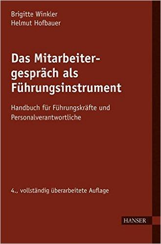 fuehrungsinstrument